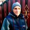 Саша, 45, г.Черкассы
