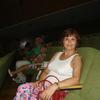 ТАТЬЯНА, 53, г.Миргород