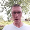 Александр, 37, г.Краслава