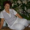 Валентина, 59, г.Акутиха