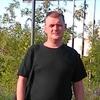 Вадим Туртыгин, 39, г.Рыбное