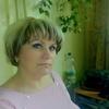 Таисия, 61, г.Витебск
