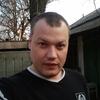 andrey, 36, г.Зугрэс