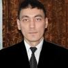 Андрей, 31, г.Пустошка