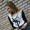 Кристина, 16, г.Борисов