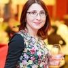 Наталья, 40, г.Бостон