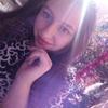 Вікторія, 16, г.Теребовля