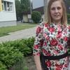 Наталья, 38, г.Рига