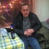 Алексей, 38, г.Фатеж