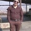 Саша, 26, г.Ереван