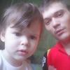 Петр, 33, г.Николаев