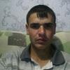 Денис, 24, г.Лотошино