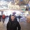 Степан Синявіцький, 28, г.Франкфурт-на-Майне