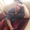 Andrei, 37, г.Каркасон