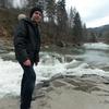 Вадим Шулындин, 27, г.Каменец-Подольский