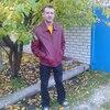igor, 31, г.Шебекино
