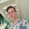 Влад, 19, г.Узловая