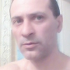 Гена, 44, г.Гайворон