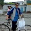 Fedor, 57, г.Фергана