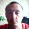 Александр, 33, г.Могилев