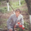 Юра, 39, г.Ровно