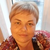 Оксана, 38, г.Выборг
