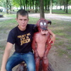 Алексей, 29, г.Гайсин