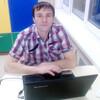 Сергей, 32, г.Набережные Челны