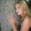 jekaterina, 28, г.Хаапсалу