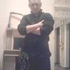 Александр, 28, г.Приобье