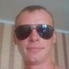 Никита, 30, г.Батайск