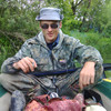 Гриша Бурдейный, 36, г.Земетчино