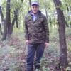 Николай Васильевич, 36, г.Уссурийск