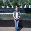 Жахонгир, 42, г.Москва