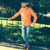 Amir, 37, г.Москва