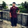 Gourav Dhar, 46, г.Дели