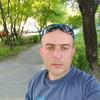 Viktor, 38, г.Ивано-Франковск