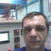 Валерий, 44, г.Озеры