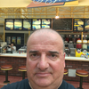 Petexxx, 51, г.Dollard-des-Ormeaux