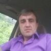 омар, 46, г.Лениногорск