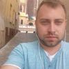 dimka, 26, г.Вроцлав