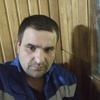 Николай, 32, г.Зубова Поляна