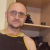 Sergei Azanov, 39, г.Петродворец