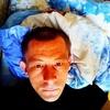 Алексей, 33, г.Речица