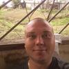Павел, 43, г.Переяславка