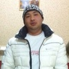 RUSLAN, 24, г.Сеул
