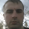 дмитрий, 31, г.Калининец