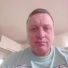 Валерий, 50, г.Усть-Кут