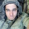 Антон, 25, г.Ковров