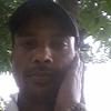 loverboy, 29, г.Дакка